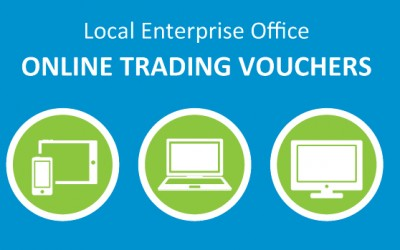 Local Enterprise Office Digital Vouchers