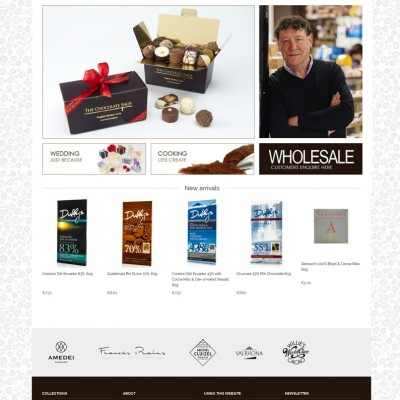 ecommerce design Cork