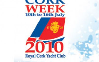 Branding Corkweek