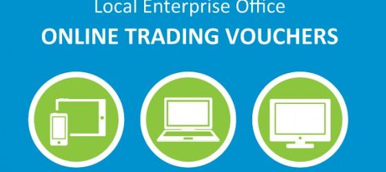 Local Enterprise Office Digital Vouchers