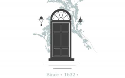 Brand Design Cork BallinterryHouse