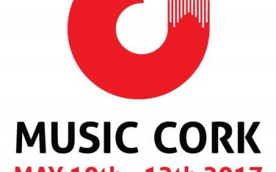 BrandDesign_Cork_MusicCork