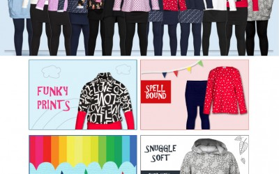 ecommerce_web_design_Cork_FunkyFitz